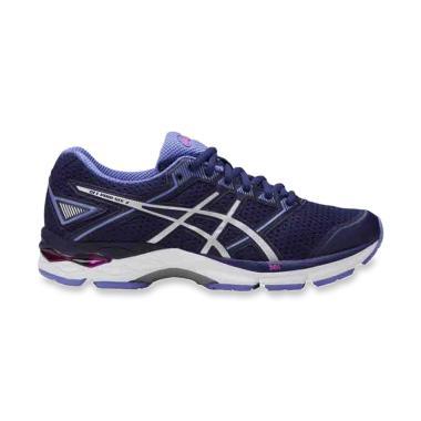 Asics Gel Phoenix 8 W Shoes Sepatu Olahraga Wanita [T6F7N4993]
