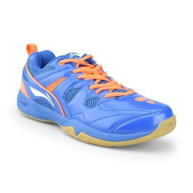 Li-Ning Alpha Sepatu Badminton Unisex  AYTM135-2  c3562870e3