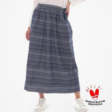 Jual Rok Panjang Batik Terbaru - Harga Promo cb9e78737f