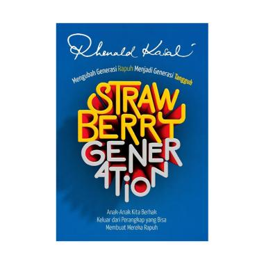 https://www.static-src.com/wcsstore/Indraprastha/images/catalog/medium//104/MTA-2647958/gramedia_gramedia-strawberry-generation-buku-referensi_full02.jpg