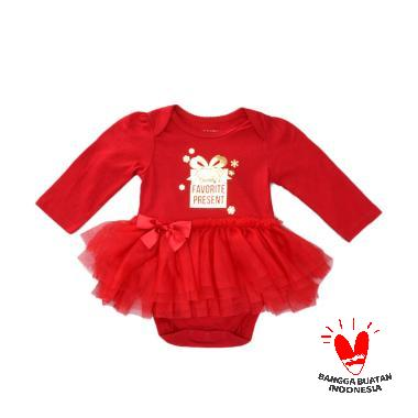 The Children's Place TCP 15 Dress Anak