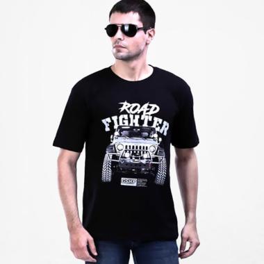 https://www.static-src.com/wcsstore/Indraprastha/images/catalog/medium//104/MTA-2676884/gshop_gshop-kasual-t-shirt-pria---black---ad-amd-0807-_full02.jpg