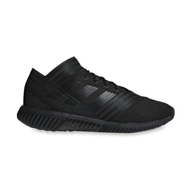 Jual Sepatu Futsal Adidas Terbaru Online - Harga Baru Termurah Maret 2019  ae86fb7193