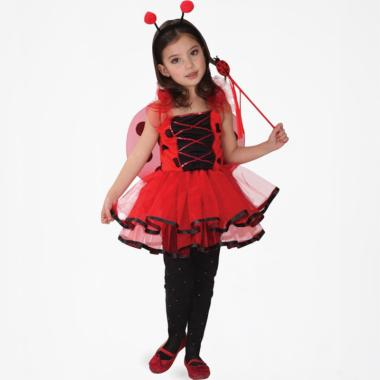 https://www.static-src.com/wcsstore/Indraprastha/images/catalog/medium//104/MTA-2687945/house-of-costumes_house-of-costumes-lovely-ladybug-fairy-kostum-anak_full03.jpg