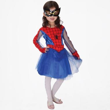 https://www.static-src.com/wcsstore/Indraprastha/images/catalog/medium//104/MTA-2688791/house-of-costumes_house-of-costumes-spider-girl-kostum-anak_full03.jpg