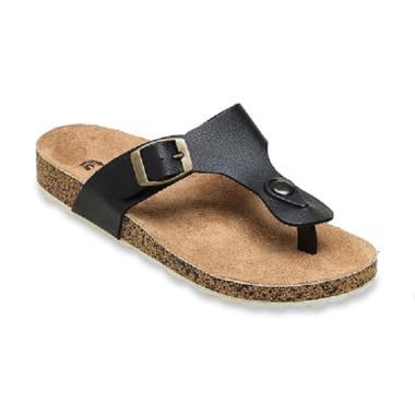 Trojan Tros 1812 Sandal Anak Laki-Laki