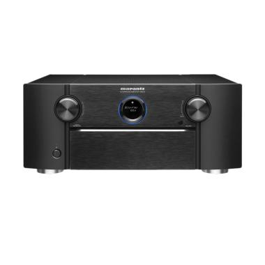 https://www.static-src.com/wcsstore/Indraprastha/images/catalog/medium//104/MTA-2689574/marantz_marantz-sr8012-av-receiver_full03.jpg