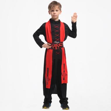 https://www.static-src.com/wcsstore/Indraprastha/images/catalog/medium//104/MTA-2689664/house-of-costumes_house-of-costumes-sorcerer-kostum-anak_full03.jpg