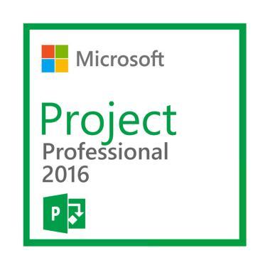 https://www.static-src.com/wcsstore/Indraprastha/images/catalog/medium//104/MTA-2690599/microsoft_lisensi-microsoft-project-2016-pro-plus_full02.jpg