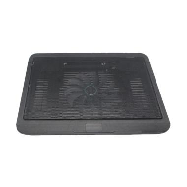 Cooling Pad SY N19 ...