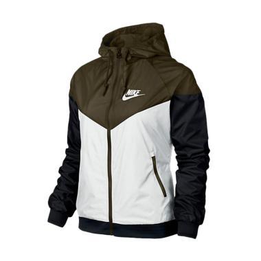 Beli Jaket Nike Online Maret 2019  453972e26e
