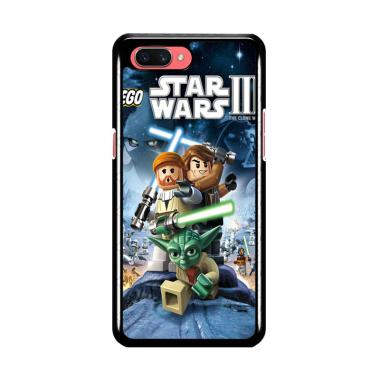 harga Flazzstore Star Wars Lego F0819 Premium Casing for Oppo A3S or A5 Blibli.com
