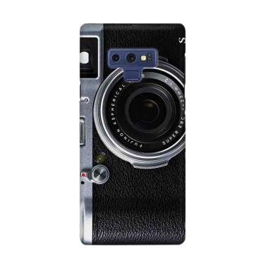 harga Indocustomcase Printed Fujifilm X100S Camera Cover Casing for Samsung Galaxy Note9 Blibli.com