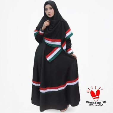 27269078e4bf1 Size Aiza - Jual Produk Terbaru Mei 2019
