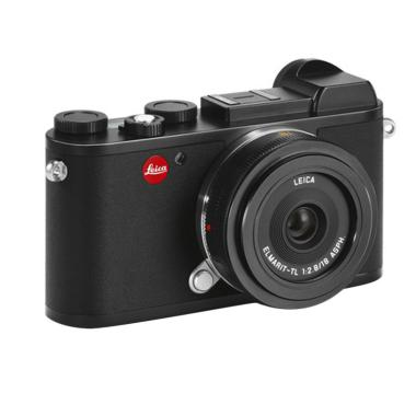 harga Leica CL Mirrorless with 18mm Lens  FREE Memory 16GB Blibli.com