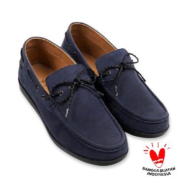 Sepatu Suede Footwear - Jual Produk Terbaru February 2019  95adaf61e6