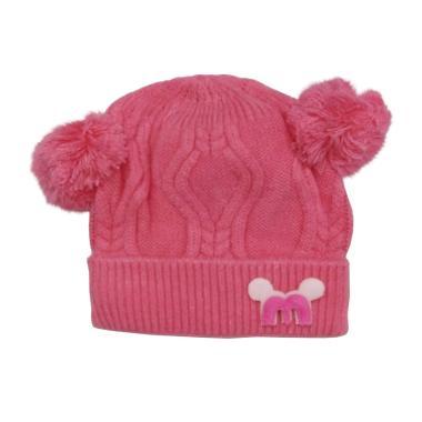 Jual Topi Bayi Perempuan Terlengkap  d0334fc2e4