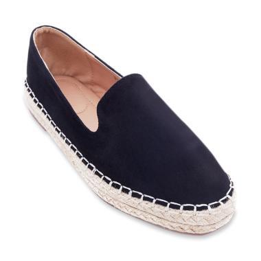 Minarno Nicole Slip On Sepatu Wanita. Rp 449.900. Pencarian Terkait. Produk sepatu  suede lainnya  Produk sepatu suede Terbaru  Harga sepatu suede Termurah ... 29ccac40e3