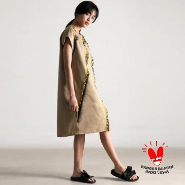 Jual Dres Bahan Kaos Online - Harga Baru Termurah Maret 2019 ... 592cb7eb15