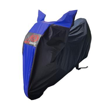 harga AutoCover Anti Air Cover Body Motor for Yamaha Nmax Blibli.com