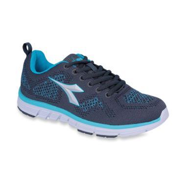Daftar Harga Sepatu Diadora Terbaru Maret 2019   Terupdate  50777fc518