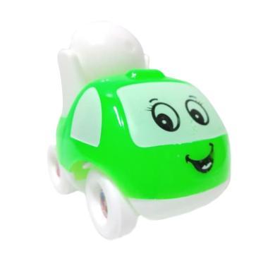 Mobil Mobilan Anak Jual Produk Termurah Terbaru April 2019