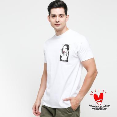 Jual Produk Baju Orang Dewasa - Harga Promo   Diskon  94ad3e3ccc