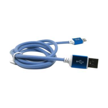 Jual Kabel Data 3 Meter Online - Harga Baru Termurah Maret 2019 | Blibli.com