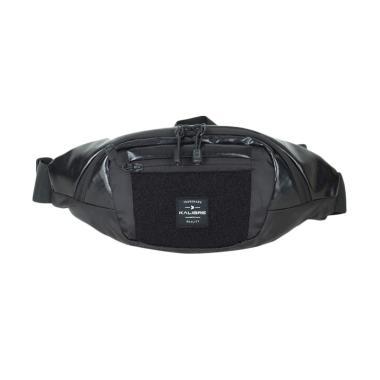 Tas pinggang kanvas waist bag import 001 - pph1TC - 2 ... Source ·