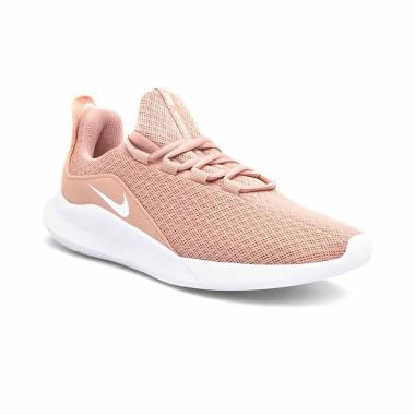 8bb17f219e1b Jual Sepatu Nike 8 Online - Harga Baru Termurah Mei 2019