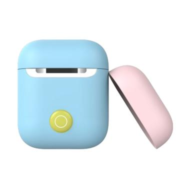 https://www.static-src.com/wcsstore/Indraprastha/images/catalog/medium//104/MTA-3179669/switcheasy_switcheasy-colors-charging-case-for-airpods_full16.jpg