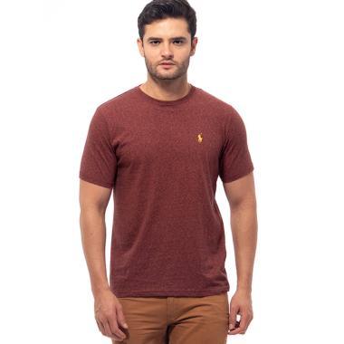 Fit Lauren Jewel Shirt Pria Redpx3100007 Polo Ralph Custom T ybf76g
