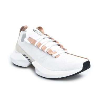 f580977af7e Reebok Sole Fury Lux Sepatu Olahraga Pria [DV6924]