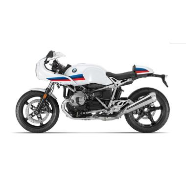 BMW Motorrad R nineT Racer Sepeda Motor [OTR Makassar]
