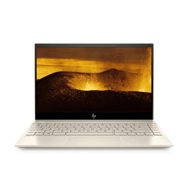 Beli Hp Laptop 13 Inchi Hp Online Agustus 2020 Blibli Com
