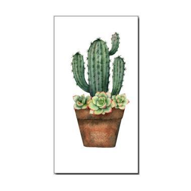 Kaktus Prima Shabby Craft Jual Produk Terbaru Maret 2020