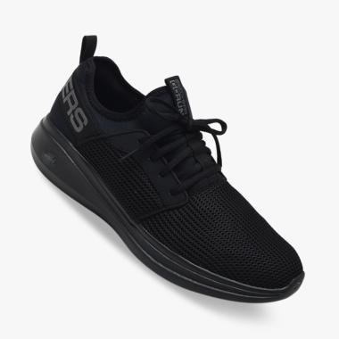 Jual Sepatu Logo Online Baru Harga Termurah Juni 2020 Blibli Com