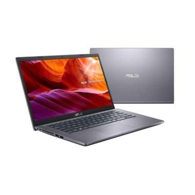 harga Asus M409BA-BV421T Laptop [AMD A4 9125/ 4 GB/ 256 SSD/ W10/ 14 Inch] Blibli.com