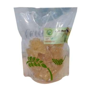 harga Lingkar Organik Gula Batu [1 kg] Blibli.com