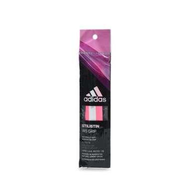 harga Adidas Stilistin Overgrip 1pc PInk Blibli.com