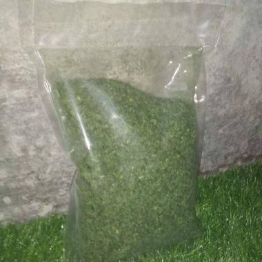 harga Rumput Laut Kering (Aonori) kemasan RePack 100 gr Blibli.com