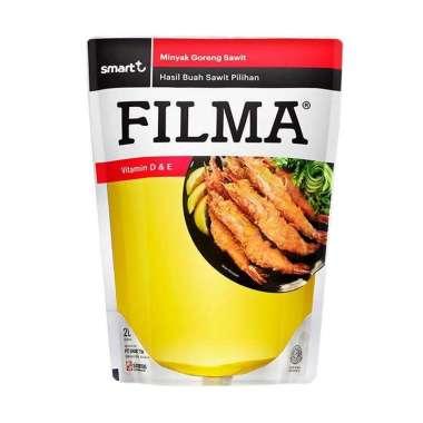 FILMA Minyak Goreng [2 L/ Pouch]