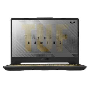 ASUS TUF FX506IV - R9R6B6T Notebook - Fortress Gray