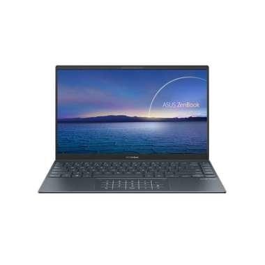 harga Asus ZenBook UM425IA-AM501S Notebook [AMD R5-4500U/8GB/512GB SSD/14
