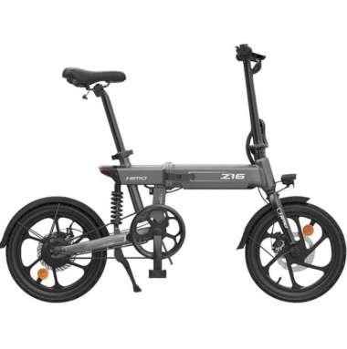 harga HIMO ELECTRIC BICYCLE Z16 Blibli.com