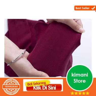 Jual Celana Legging Ukuran Besar Terbaru Harga Murah Blibli Com