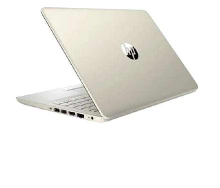 harga HP 14s dk1006AU AMD Ryzen 3 3250 8GB 1TB+256ssd Vega3 W10+OHS 14.0FHD IPS Blibli.com