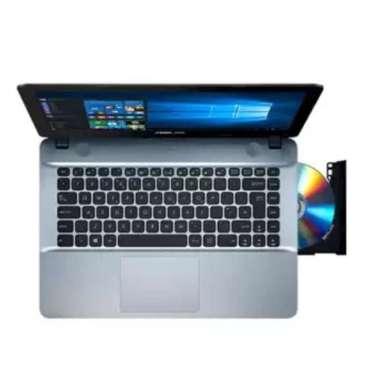 harga ASUS X441MA -GA031T - N4020 - 4GB - 1TB - 14