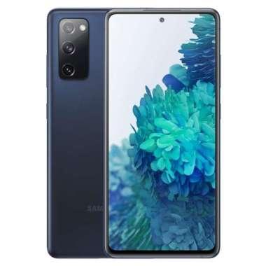 harga Samsung Galaxy S20 FE 8/128GB cloud navy Blibli.com