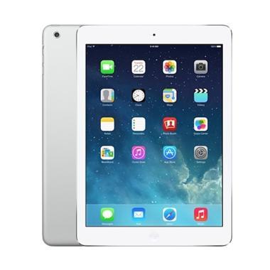 Jual Apple iPad Mini 4 128GB Tablet - [Wifi+Cellular] Harga Rp 14000000. Beli Sekarang dan Dapatkan Diskonnya.